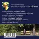 herbert-janschka-2