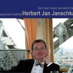 layout-herbert-janschka